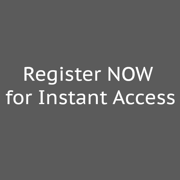What are the best dating websites Oshawa