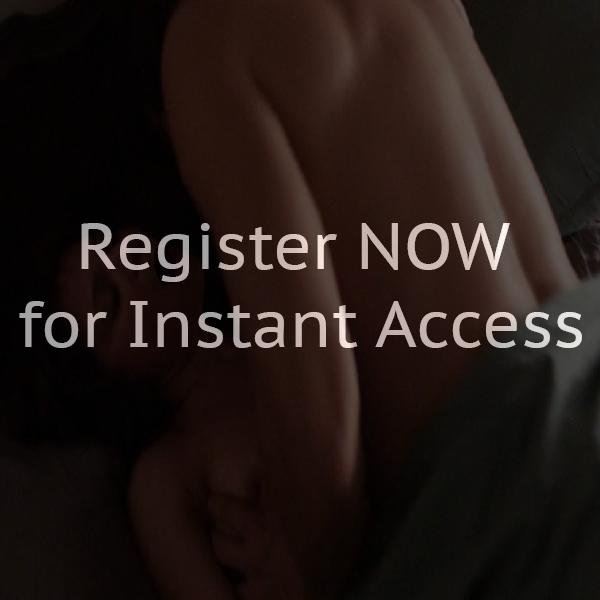 Hookup new Fort McMurray