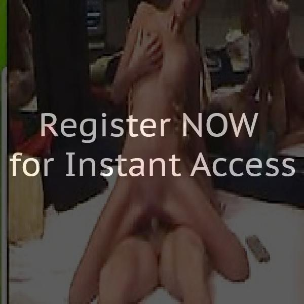 Coquitlam asian massage outcall