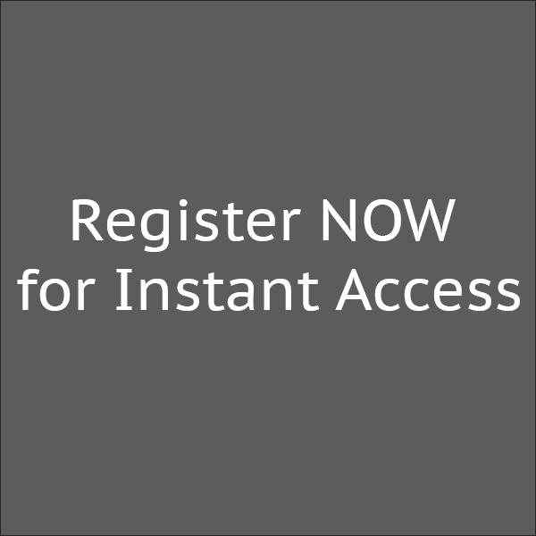 Busty escorts in new Langley