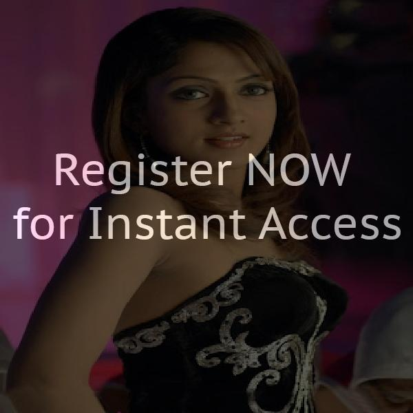 Inserection adult fantasy stores Vancouver